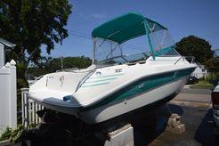 1992 Sea Ray 240