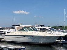 1996 Tiara Yachts 3500 Express