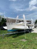 2005 Corsair C28R