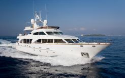 2007 Benetti Tradition