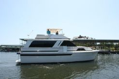 1988 Chris-Craft 501 Motor Yacht