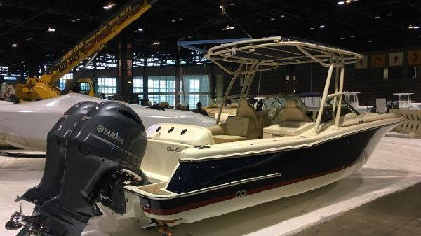 Chris-Craft 26 Calypso cc 26 cal 1.jpg
