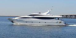 2007 Westship Motoryacht