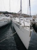 2009 Beneteau First 40 CR