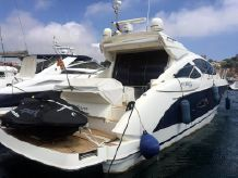2008 Atlantis 50x4