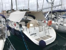 2000 Beneteau Oceanis 411 Celebration