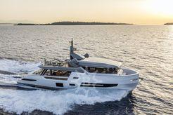 2021 Arcadia Yachts Sherpa XL