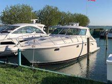 2004 Tiara Yachts 4400 Sovran