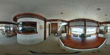 360 image 6