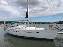 2005 Beneteau America 423