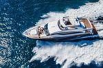 Princess 88 Motor Yachtimage