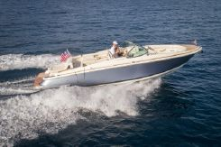 2018 Chris-Craft Launch 28 GT