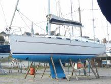 2006 Beneteau Cyclades 39