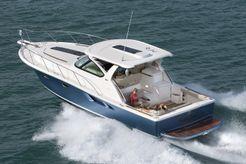 2020 Tiara Yachts 39