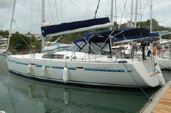 2009 Beneteau Oceanis