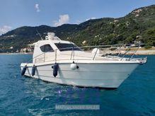 2014 Custom Allstar Yacht Striking 29