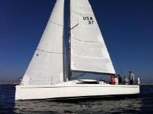 2008 Santa Cruz 37