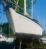 1983 Whitby Yachts 42