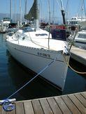 1994 Beneteau First 310