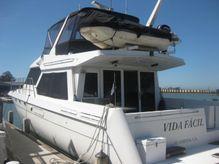 1998 Navigator 5300