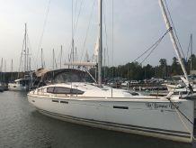 2014 Jeanneau Sun Odyssey 44 DS