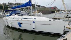 2000 Beneteau Oceanis 361
