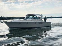 1996 Tiara Yachts 31 Open