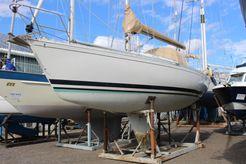 1986 Beneteau First 325