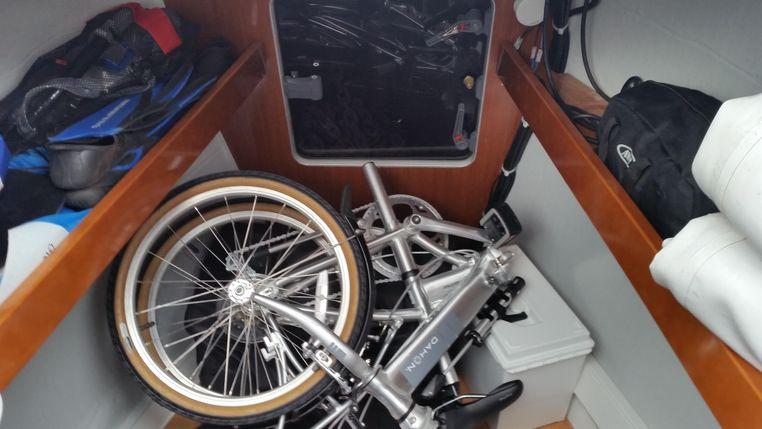 2015 Beneteau BoatsalesListing New England