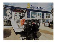 2007 Beneteau BENETEAU FLYER 750 OPEN 2103E707