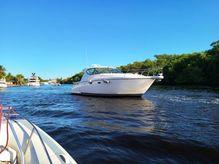 2008 Tiara Yachts 4300 Sovran