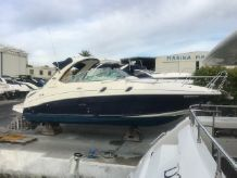 2013 Sea Ray 305 Sundancer