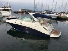 2013 Sea Ray 305 Sundancer