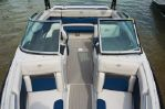 Crownline 225 SSimage
