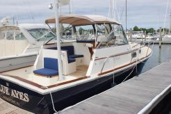 2000 Bruckmann Blue Star 29.9