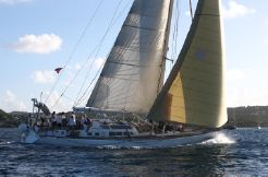 1995 Devonport Challenge 67