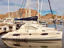 2012 Leopard Catamaran