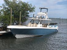 2020 Everglades 435 CC