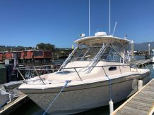 2011 Grady-White Chesapeake 290