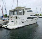 2007 Carver 46 Motor Yacht