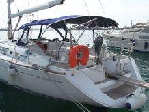 2008 Jeanneau Sun Odyssey 49
