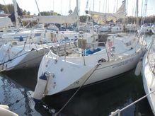 1985 Beneteau First 325