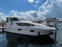 2003 Sea Ray Motor Yacht
