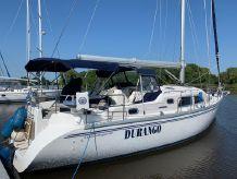 2008 Catalina 440