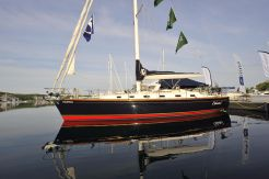 2011 Tartan 4300