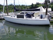 1987 J Boats SLOOP