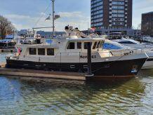 1998 Vripack Trawler