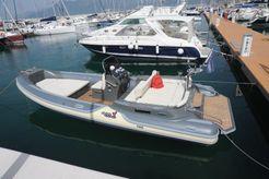 2014 Mv Marine MV 780