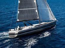 2021 Beneteau Oceanis Yacht 62