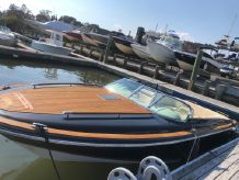 2004 Chris-Craft Corsair 28